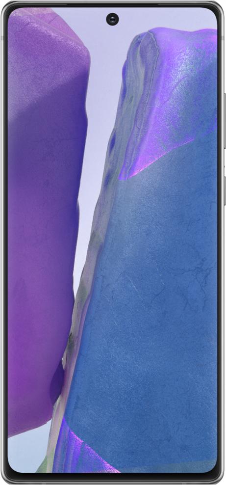 Samsung Galaxy Note 20 5G 256Go