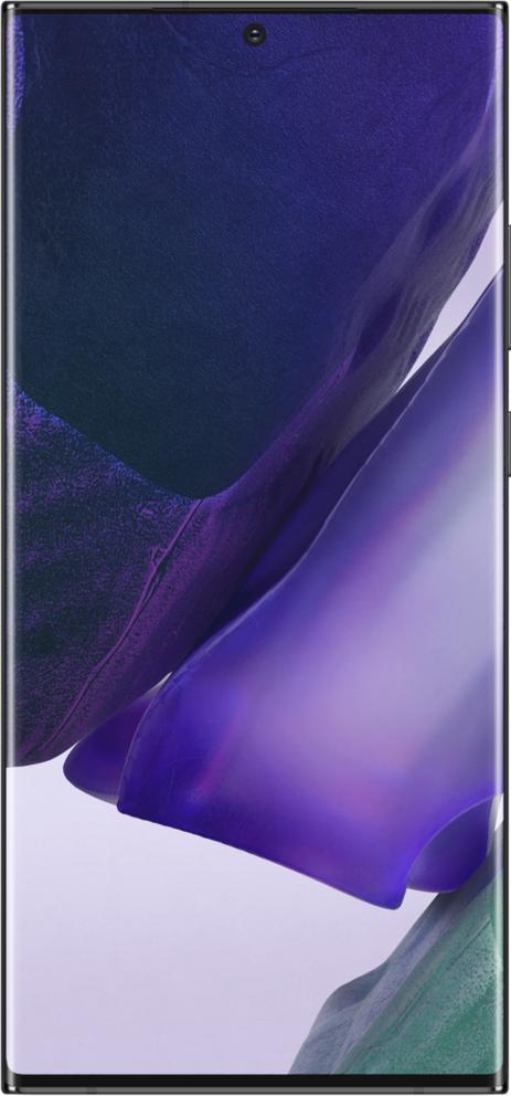 Samsung Galaxy Note 20 Ultra 5G 256Go