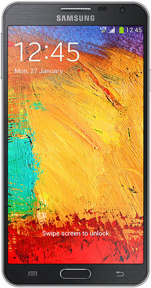 Samsung Galaxy Note 3 Lite (N7505) 16Go