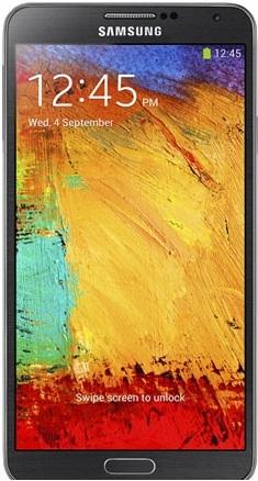 Samsung Galaxy Note 3 (N9000) 32Go