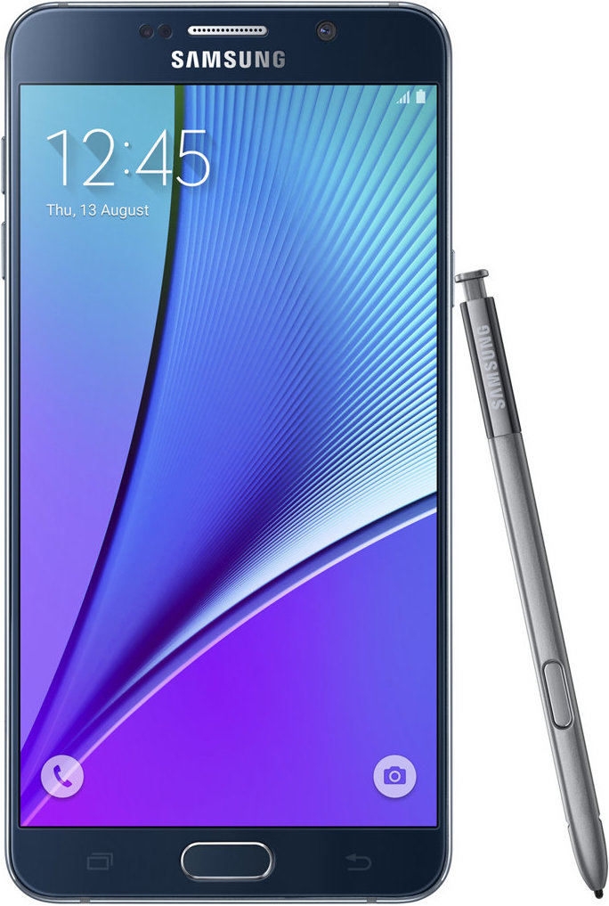 Samsung Galaxy Note 5 32Go