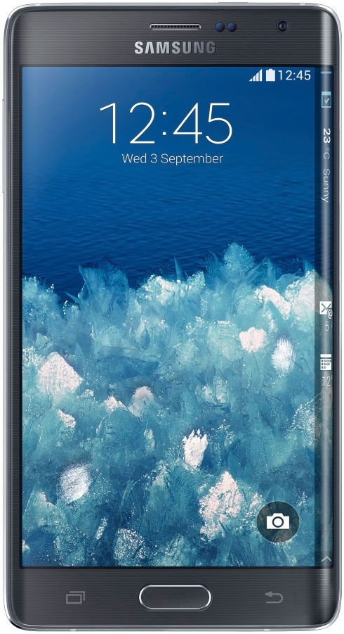 Samsung Galaxy Note Edge (N915FY) 32Go