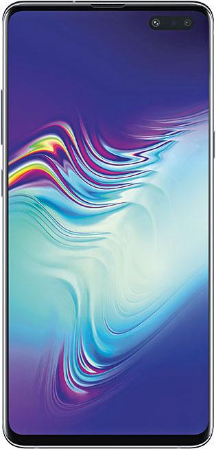 Samsung Galaxy S10 5G 256Go
