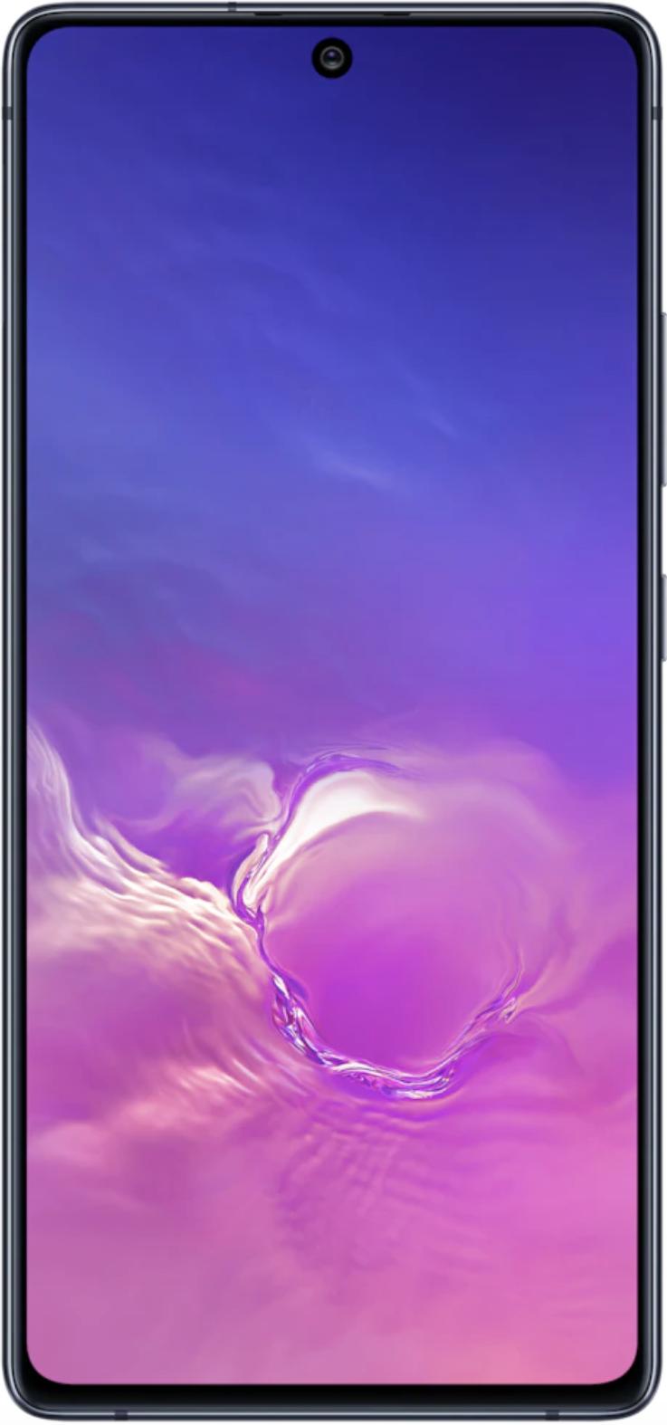 Samsung Galaxy S10 Lite 128Go