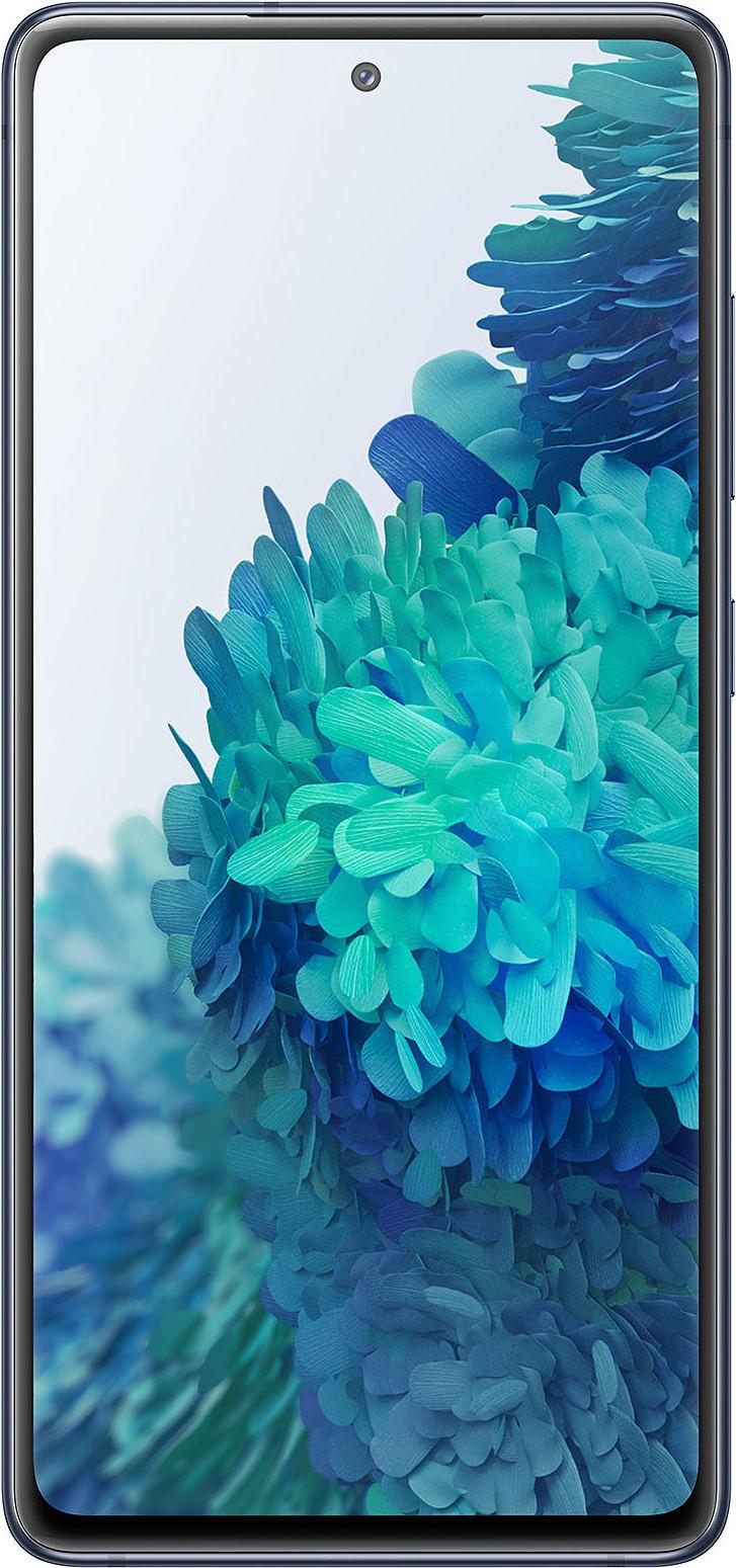 Samsung Galaxy S20 FE 5G 128Go