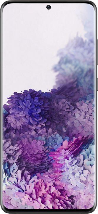Samsung Galaxy S20 Plus 5G 128Go