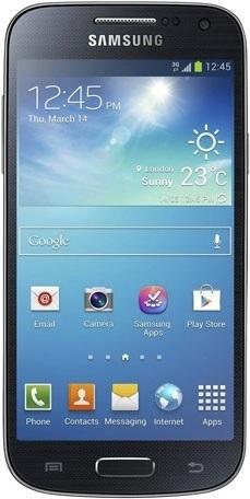 Samsung Galaxy S4 mini (i9195) 8Go