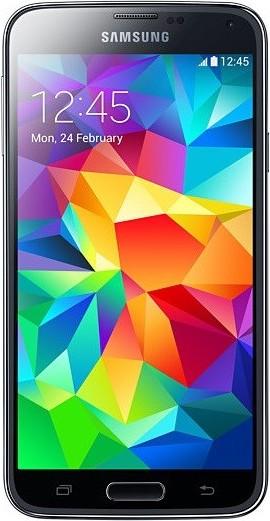 Galaxy S5 (G900F)