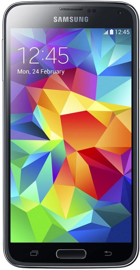 Samsung Galaxy S5 Plus G901F 16Go