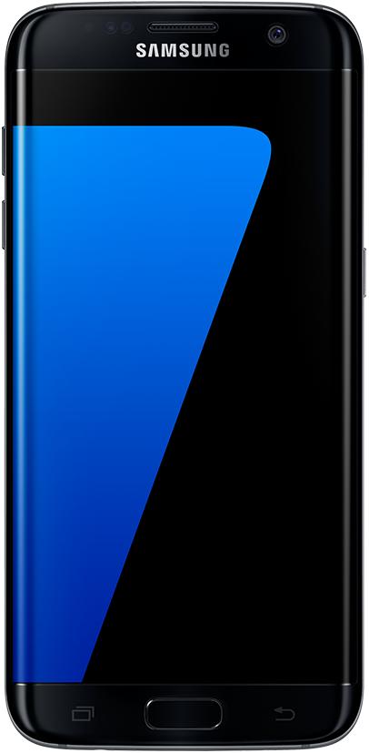Samsung Galaxy S7 Edge (G935F) 32Go