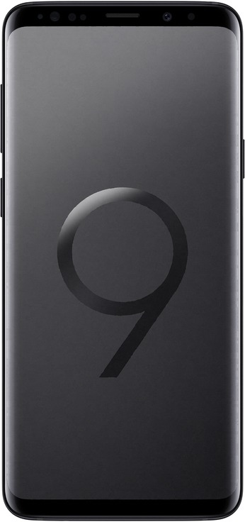 Samsung Galaxy S9 Plus 64Go