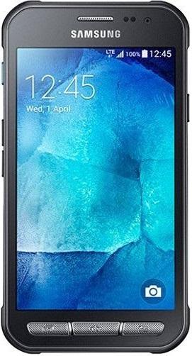Galaxy Xcover 3 (G388F)