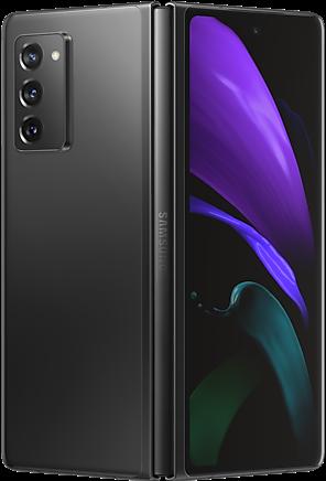 Samsung Galaxy Z Fold2 5G 256Go