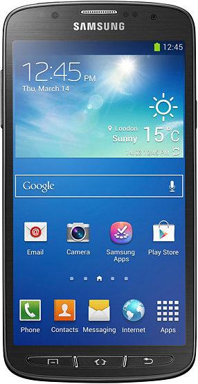 Samsung I9295 Galaxy S4 Active 16Go