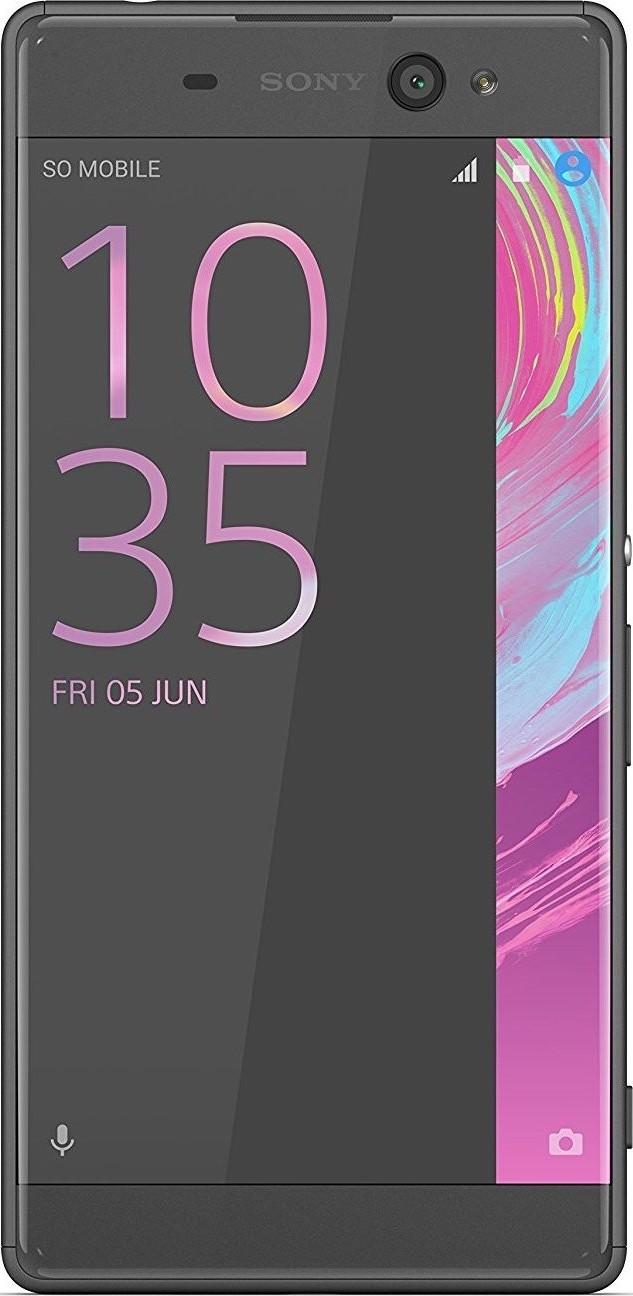 SONY Xperia XA Ultra 16Go